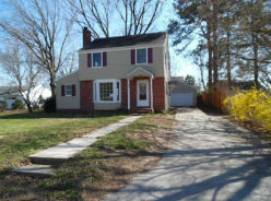 108 White St Salisbury, MD 21804