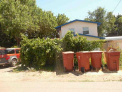 432 Mockingbird Ln Corrales, NM 87048