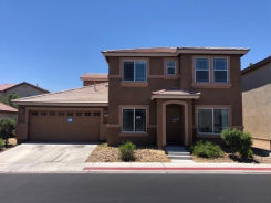 5213 Aztec Heights St North Las Vegas, NV 89081