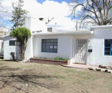 614 Washington St NE Albuquerque, NM 87110