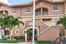 10026 Hammocks Blvd Unit 206-6 Miami, FL 33196