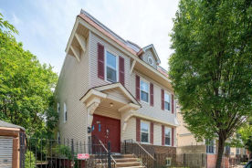 130 Huntington Ter Newark, NJ 07112