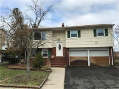 9 LEVINSON AVE South River, NJ 08882