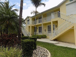 2000 BAL HARBOR BLVD Punta Gorda, FL 33950