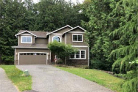 1405 WEAVER WAY Snohomish, WA 98290
