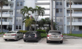 1080 94th St Apt 205 Bay Harbor Islands, FL 33154