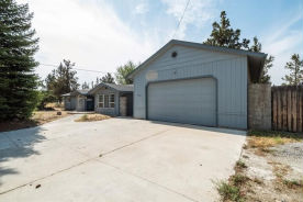 20641 Mary Way Bend, OR 97701