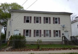 708 710 Orchard St New Haven, CT 06511