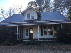 301 Maness Ave Rockingham, NC 28379