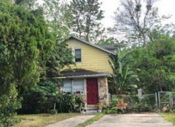 3440 19TH AVE S Saint Petersburg, FL 33711