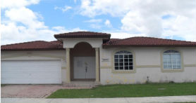 12362 SW 213TH TER Miami, FL 33177