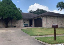 13214 CHIPMAN GLEN DR Houston, TX 77082