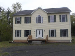 3711 ROUTE 32 Saugerties, NY 12477