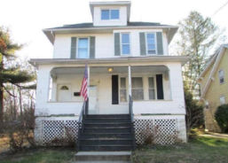 3107 WHITE AVENUE Baltimore, MD 21214