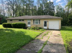 1625S BEND LN Lake View, NY 14085