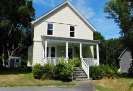 468 BUFFINTON ST Somerset, MA 02726