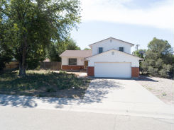 26 APOLLO LN Pueblo, CO 81001