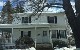 219-221 Andrews Ave West Warwick, RI 02893