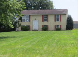 106 Wheatley Rd North East, MD 21901