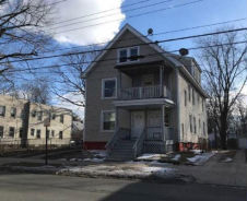 84 Bassett St New Haven, CT 06511