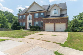 1615 Skipjack Dr Fort Washington, MD 20744