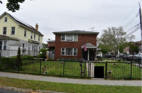 127-04 115 Ave South Ozone Park, NY 11420