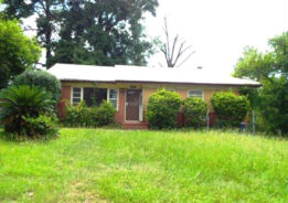 215 Leary Ave Columbus, GA 31907