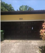 2648 NE 27th Ter Fort Lauderdale, FL 33306