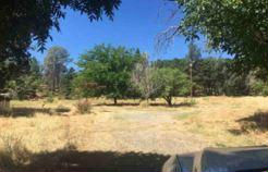 14725 MURPHY SPRINGS RD Lower Lake, CA 95457