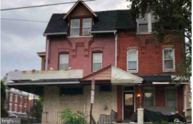 1525 ARCH ST Norristown, PA 19401