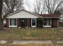 Home Auctions in Kentucky - Real Estate Auctions KY | Hubzu