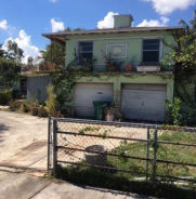 15730 SW 102nd Ct Miami, FL 33157