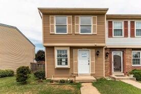 1430 Farmcrest Way Silver Spring, MD 20905