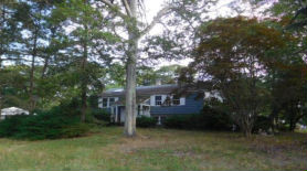 1 Wynville Ct Coram, NY 11727