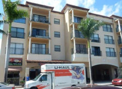 650 Palm Ave Unit 3-A2 Hialeah, FL 33010