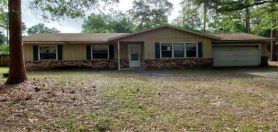 5611 Nw 27th St Gainesville, FL 32653