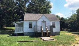 3312s Wilson Rd Radcliff, KY 40160