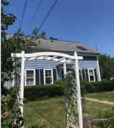 20 Sweet Ln North Kingstown, RI 02852