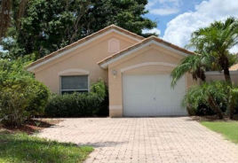 2244 Carnaby Ct Lehigh Acres, FL 33973