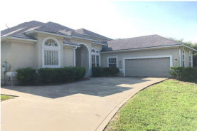 1456 Atlantic Breeze Way Ponte Vedra Beach, FL 32082