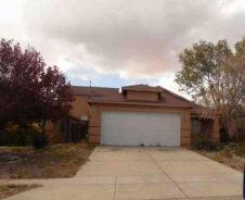 415 Morning Dew St SW Albuquerque, NM 87121
