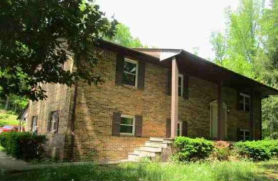 319 Jeeferson Acres Drive Big Stone Gap, VA 24219