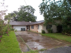 3708 Rachel Ave Port Arthur, TX 77642