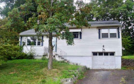 14 APPLEWOOD DR Meriden, CT 06450