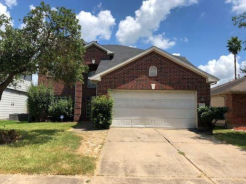 1710 CARRIAGE RUN CT Fresno, TX 77545