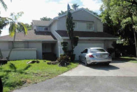 14730 SW 52ND TER Miami, FL 33185