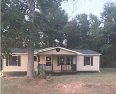 161 OLD STAGE RD SW Milledgeville, GA 31061