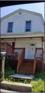 125 HARBISON AVE Hartford, CT 06106