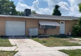 2312 WABASSO DR West Palm Beach, FL 33409