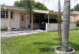1070 NW 197TH TER Miami, FL 33169